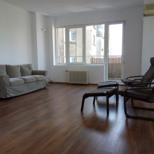 Apartament inchiriere 5 camere J.L Calderon -Maria Rosetti