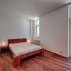 Comision 0 %, Cismigiu, apartament renovat, mobilat si utilat