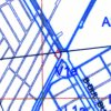 Teren - Dezvoltare Imobiliara in Bucurestii Noi la 25 metri Metrou Laminorului