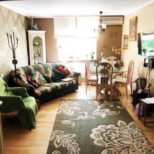 Apartament spatios de 4 camere-13 Septembrie