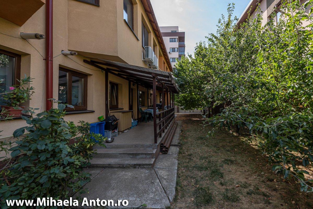 Vila Drumul Taberei , Valea Oltului, Comision 0 %
