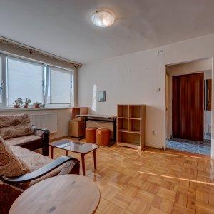 Apartament 2 camere langa statia de metrou Grivita