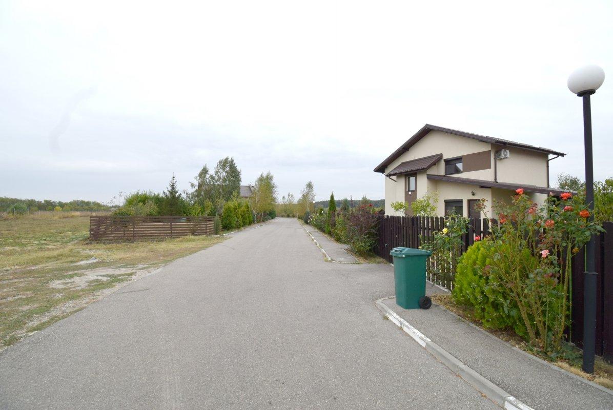 Vila tip duplex 5 camere Tamasi-Corbeanca
