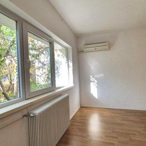 Apartament in Aviatiei, la 6 min de metrou Aurel Vlaicu