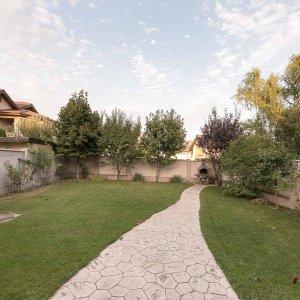 Vila cu multiple facilitati Prel Ghencea, STRADA PRIVATA