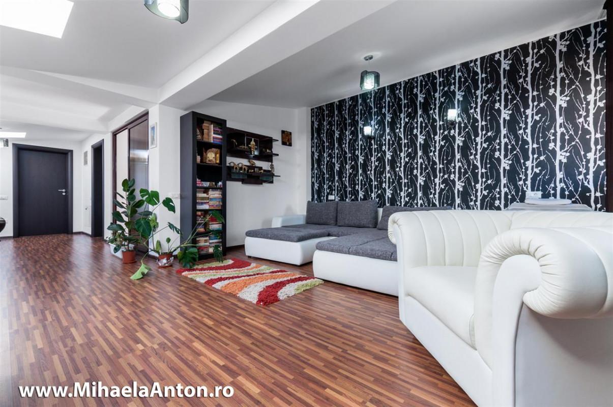 Vila Drumul Taberei, OMV Bulevardul Timisoara, Comision 0 %