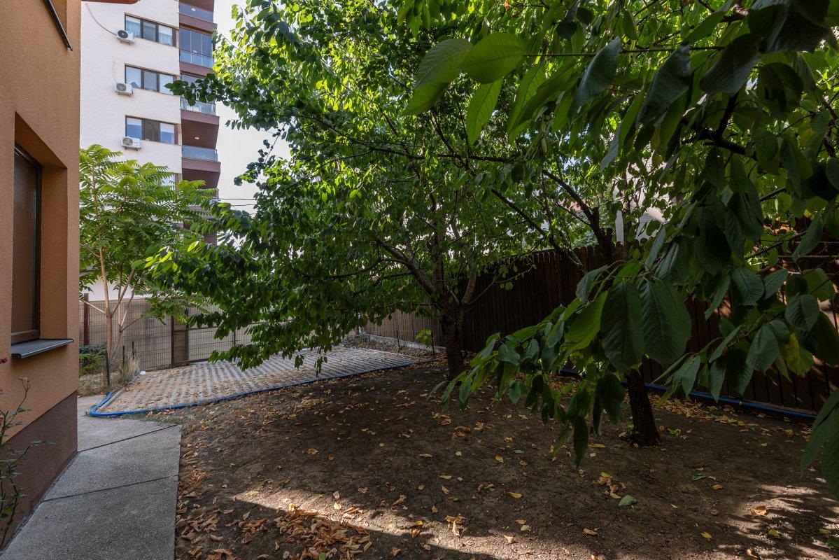 Vila Drumul Taberei, Duplex, Toate utilitatile,  comision 0 %