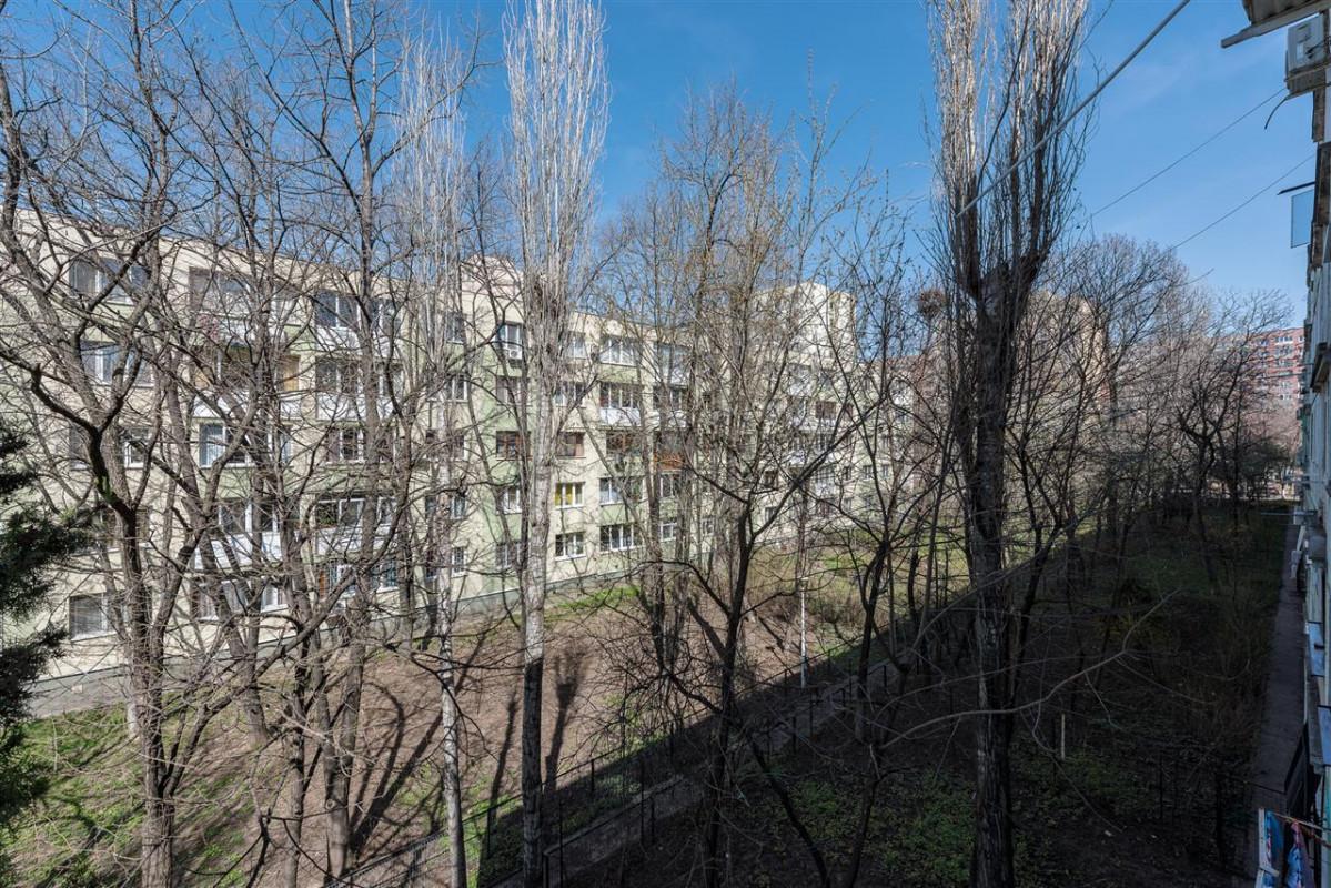 Drumul Taberei, Callatis, Renovat, Mobilat si utilat, Comision 0%