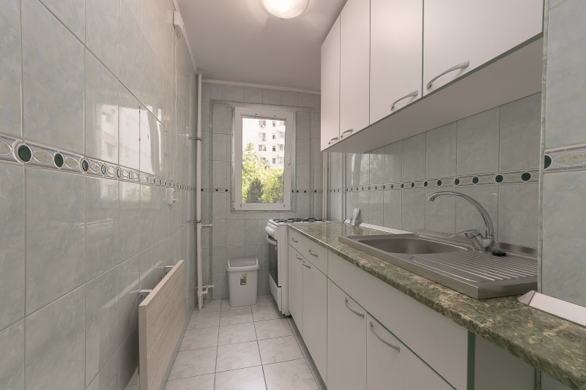 Apartament complet Lacul Tei Teiul Doamnei Colentina Doamna Ghica