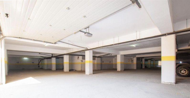 Drumul Taberei, Valea Oltului, Imobil 2009, etaj 1/3 cu parcare subterana
