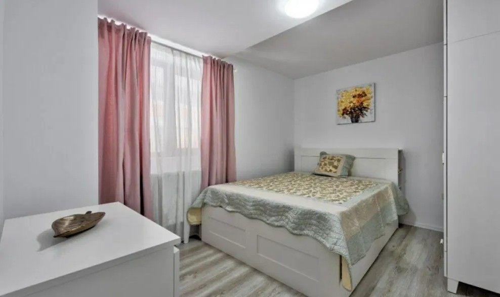 Apartament 2 camere, Dr. Taberei