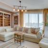 Bucurestii Noi, Jiului, apartament complet mobilat si utilat ! Comision 0 %