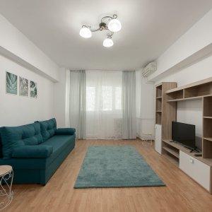 Apartament 3 camere Lacul Tei Grigore Ionescu