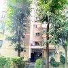 Apartament mare- 3 camere- Arena Nationala