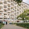 Apartament Premium 2 camere Perla - Calea Dorobanti Comision 0%