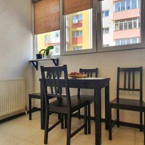 Apartament zona Mosilor