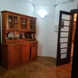 Vanzare apartament 2 camere Mosilor