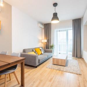 Apartament-Vanzare 2 Camere, Bloc Nou Mihai Bravu