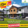 HomeTree Residence - premiat la Salonul Imobiliar Bucuresti!