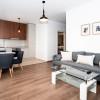 Apartament la prima inchiriere in Soho- Unirii!