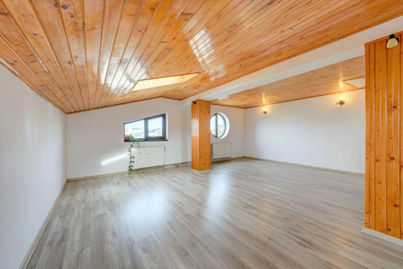 Sub antecontract: Delta Dunarii, Casa eleganta, gata de mutat, 326 mp.