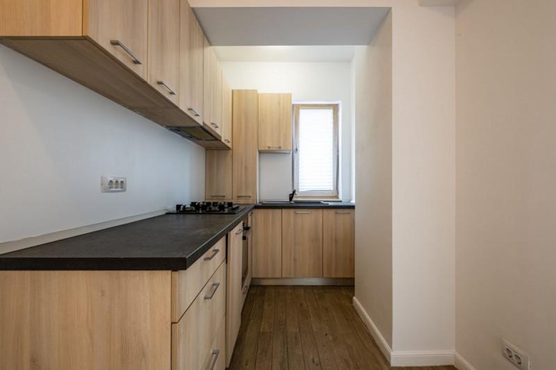 Sisesti, apartament 3 camere, 2 terase, imobil nou