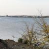Teren constructii pe malul lacului Cernica Pantelimon