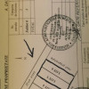 INVESTITIE 1080 MP/BRAGADIRU LEROY MERLIN/DESCHIDERE 25 ML/IDEAL CONSTRUCTIE!