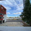2 camere, bucatarie deschisa, vedere spre SUD