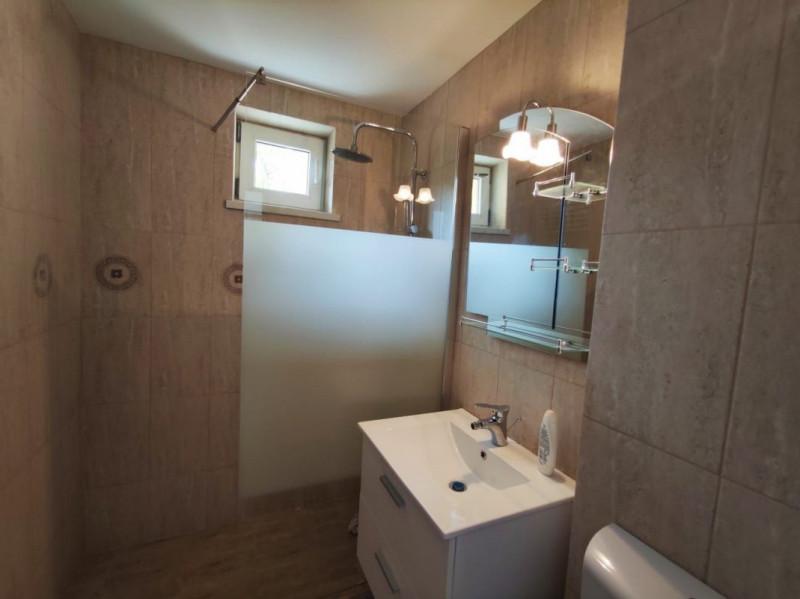 Vanzare apartament 2 camere Dr. Taberei