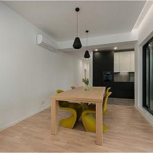 Apartament complet mobilat si utilat! Nou