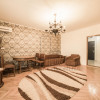 93 mp, panorama parc, loc parcare,modernizat*Ready to move in*