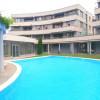 Inchiriere apartament 4 camere Erou Iancu Nicolae Baneasa