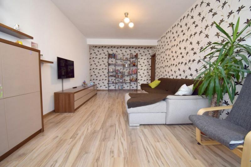 Apartament 3 Camere mobilat 80mp etajul 2 Comision 0%