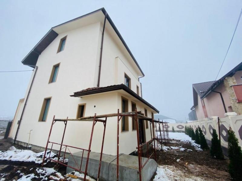 Casa individuala Mogosoaia / Martha Bibescu