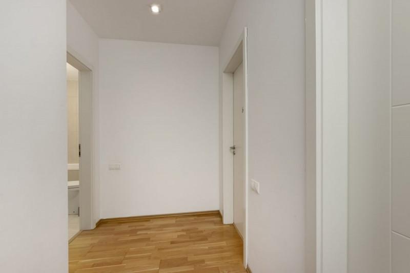Apartament 3 camere- IBIZA SOL RESIDENCE