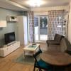 Apartament  2 Camere  Floreasca   Belvedere