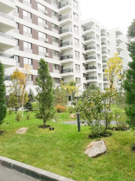 Apartament | 2 Camere | Pipera | 4 City