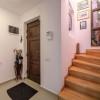 O casa pentru suflet in Otopeni, mobilata si utilata