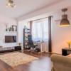 PRECONTRACT SEMNAT: Bazilescu, Apartament 2 camere decomandat, 56 mp.
