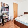 Burlac sau cuplu? Iata apartamentul ideal, in Timisoara 58