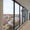 Apartament 2 camere  bloc nou Voluntari Catedrala