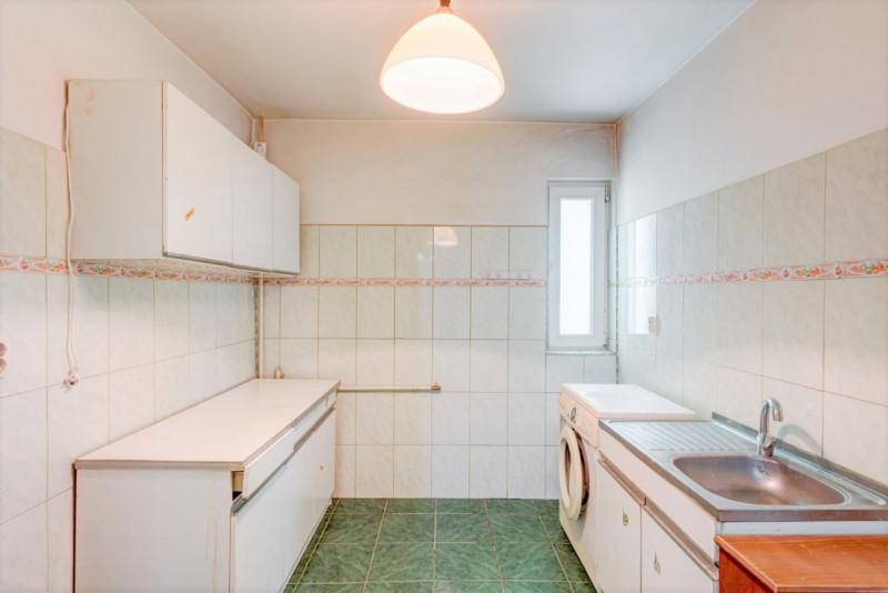 Rezervat – Fabrica de Gheata, Apartament 2 camere, 49 mp.