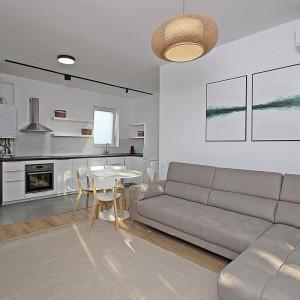 Apartament 2 camere lux la prima inchiriere Mosilor Ferdinand