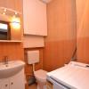 Vanzare 3 camere AVIATIEI (Metrou) - COMISION ZERO